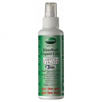 handball-liquid-grip-trimona
