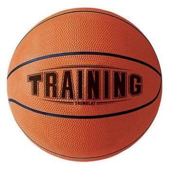 Ballon de Basket pas cher Taille 3