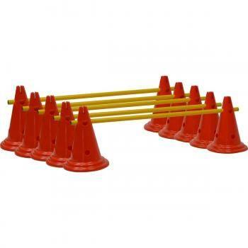 kit-multisauts-entrainement-30cms